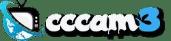 CCCAM3